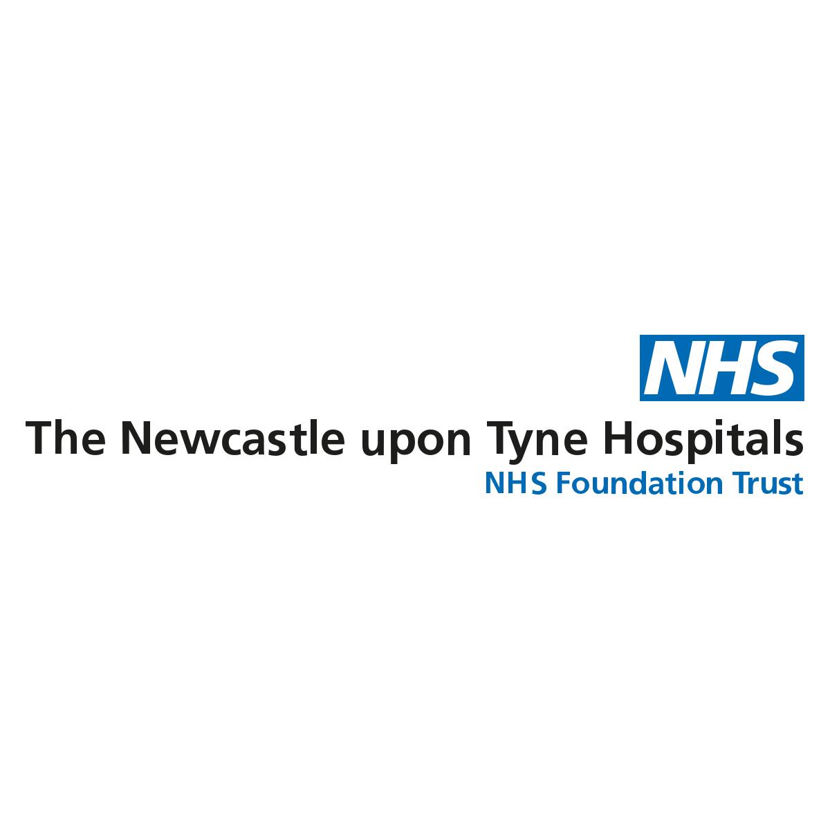 Volunteering | Newcastle Hospitals